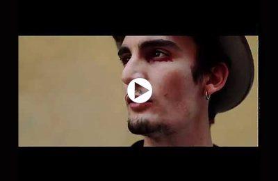 MEZZALIBBRA - Cometa - youtube