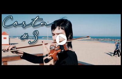Costa - Evanescente - youtube