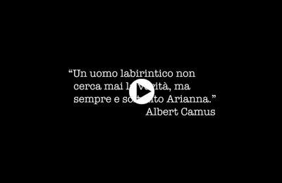 Sigma The Voice - Nausicaa (prod.Brattini) OFFICIAL VIDEO [omaggio ad Heskarioth] - youtube