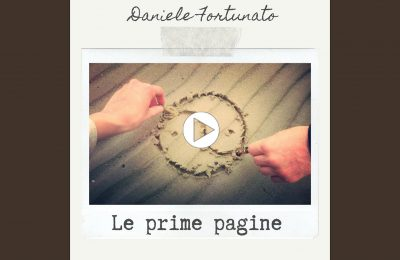 Le prime pagine - youtube