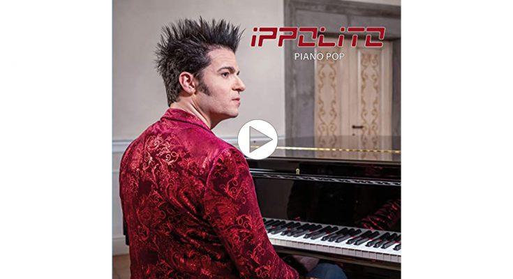 Ippolito - Piano pop