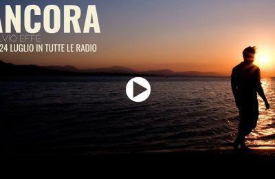 Fulvio Effe - Ancora (Video Ufficiale) - youtube