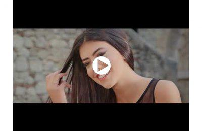 Ippolito - Quando (Pino Daniele) - youtube