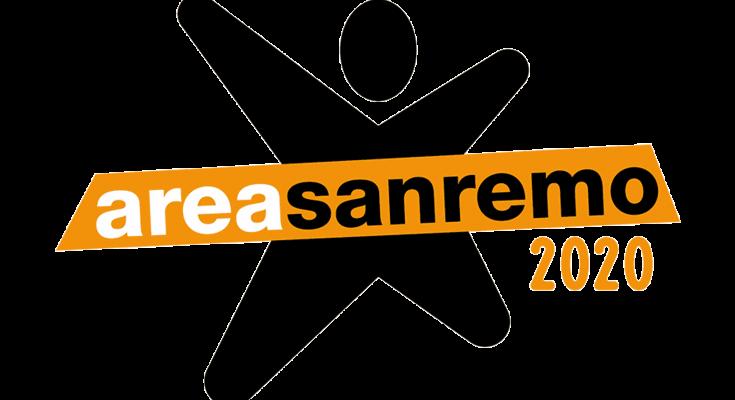 Bando Area San Remo 2020