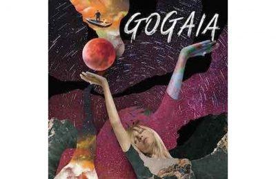 Gogaia progetto tra musica e sociale di Gaia Trussardi