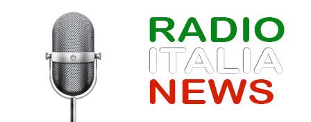 Musica e Notizie dall'Italia e dal mondo