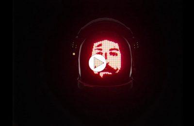 À Rebours - Evolvere - youtube