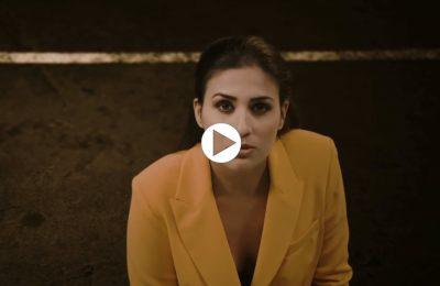 "Celeste Caramanna - ""Tana libera tutti"""