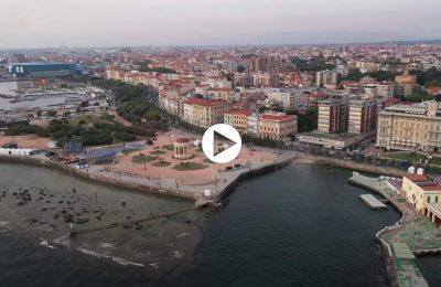 Livorno - Mascagni festival